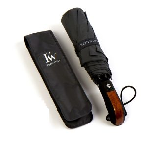 2-kentwood-windproof-travel-teflon-umbrella_