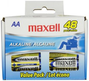 2-maxell-alkaline-battery-aa-cell-48-pack
