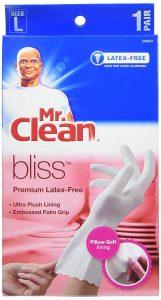 2-mr-clean-latex-free-gloves