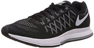 2-nike-mens-air-zoom-pegasus-32-running-shoe