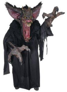 2-rubies-costume-gruesome-bat-creature-costume