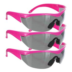 2-safety-girl-navigator-safety-glasses