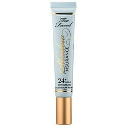 2-too-faced-shadow-insurance