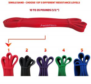 2-wodfitters-pull-up-assist-band
