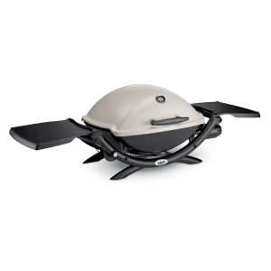 2-weber-q2200-liquid-propane-grill