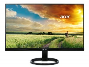 3-acer-23-8-inch-widescreen-display