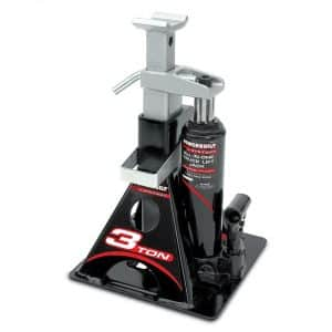 3-alltrade-powerbuilt-bottle-jack-with-jack-stand-3-ton