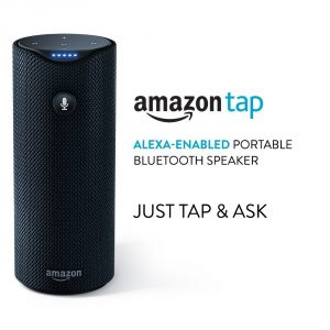 3-amazon-tap-alexa-enabled-portable-bluetooth-speaker