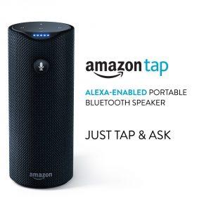3-amazon-tap-alexa-enabled-portable-bluetooth-speaker