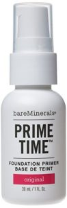 3-bareminerals-original-prime-time-foundation-primer