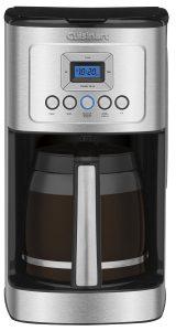 3-cuisinart-dcc-3200-programmable-coffeemaker