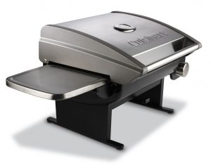 3-cuisinart-tabletop-gas-grill