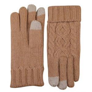 3-elma-womens-touchscreen-wool-knit-gloves