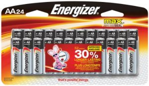 3-energizer-max-aa-batteries
