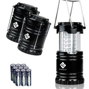 3-etekcity-3-pack-led-camping-lantern