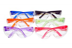 3-gf-clear-lenses-safety-goggle
