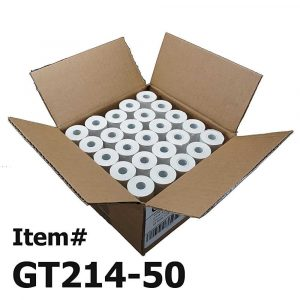3-gorillasupply-2-1_4-x-50-thermal-paper-50-rolls