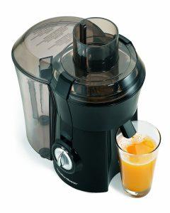 3-hamilton-beach-67601a-big-mouth-juice-extractor