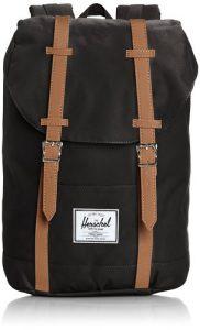 3-herschel-supply-co-retreat-multipurpose-backpack