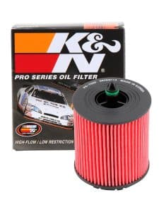 3-kn-ps-7000-pro-series-oil-filter