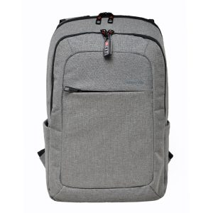 3-kopack-slim-business-laptop-backpack