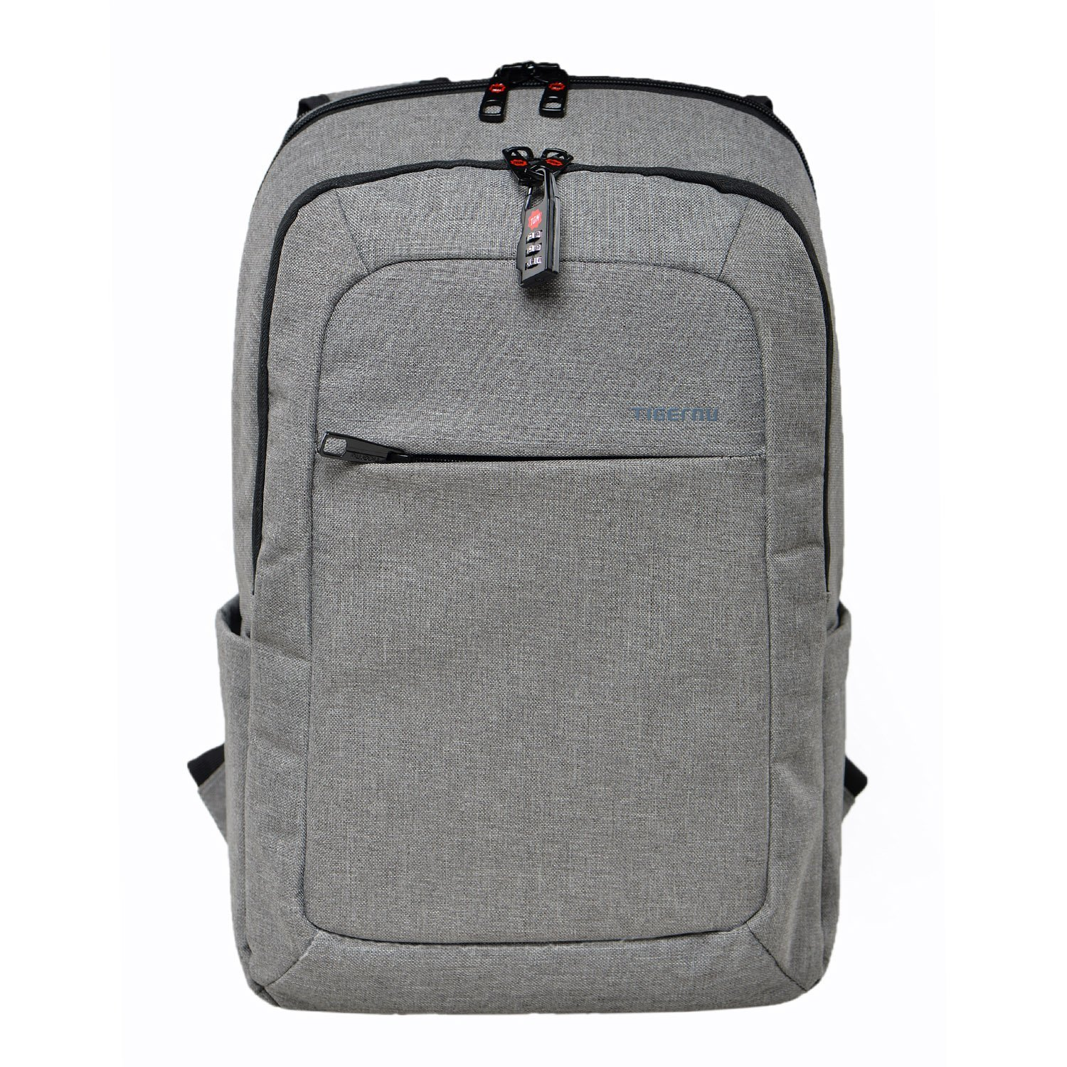 Top 10 Best Laptop Backpacks in 2018