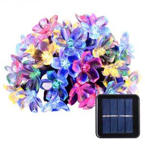 3-luckled-qedertek-fairy-blossom-flower-solar-string-lights