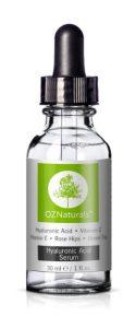 3-oz-naturals-anti-aging-serum-with-vitamin-c