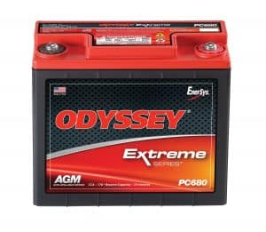 3-odyssey-pc680-battery