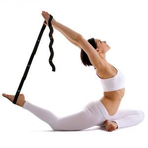 3-productstop-stretch-out-yoga-strap