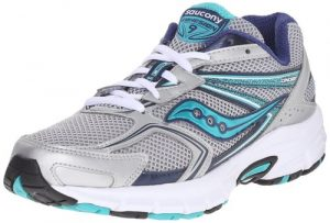 3-saucony-womens-cohesion-9-running-shoe