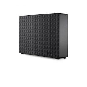 3-seagate-expansion-desktop-external-hard-drive-3tb