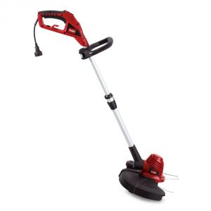 3-toro-corded-electric-trimmer_edger