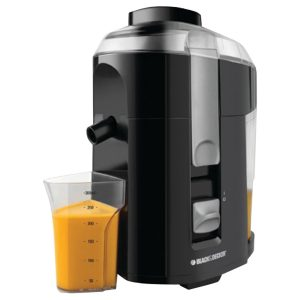 4-black-decker-je2200b-fruit-and-vegetable-juice-extractor