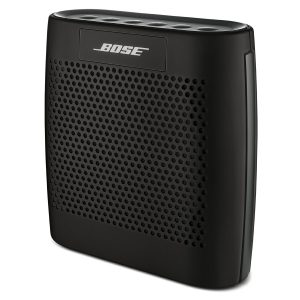 4-bose-soundlink-color-bluetooth-speaker