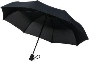 4-crowncoast-windproof-travel-umbrella