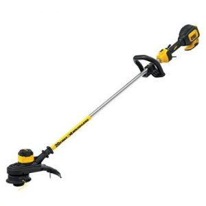 4-dewalt-lithium-ion-xr-brushless-string-trimmer
