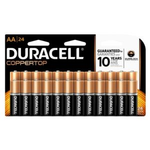 4-duracell-coppertop-aa-batteries-24-count