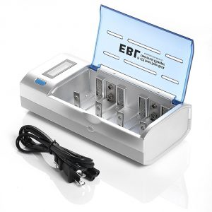 4-ebl-universal-battery-charger-for-aa-aaa-ni-mh-ni-cd-rechargeable-batteries