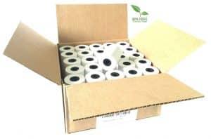 4-freccia-rossa-market-2-1_4-x-85-thermal-paper-50-rolls