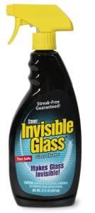 4-invisible-glass-premium-glass-cleaner