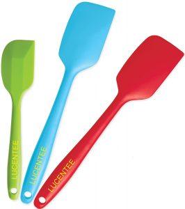 4-lucentee-silicone-spatula-set-3-piece