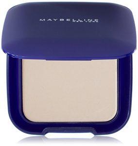 4-maybelline-new-york-oil-control-pressed-powder
