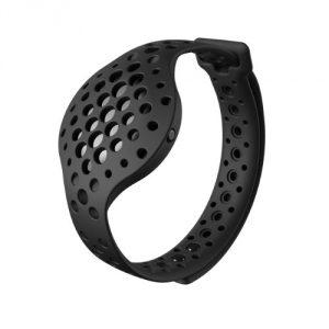 4-moov-3d-fitness-tracker