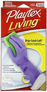 4-playtex-household-rubber-glove