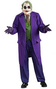 4-rubies-costume-the-joker-deluxe-adult-costume