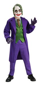 4-rubies-the-joker-costume