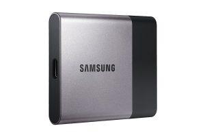 4-samsung-portable-hard-drive-1-tb