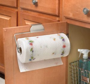 4-spectrum-diversified-over-the-cabinet-paper-towel-holder