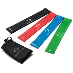 4-starwood-sports-exercise-resistance-loop-bands